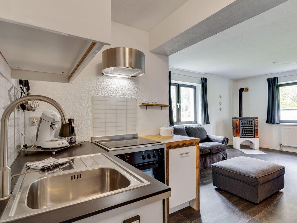 Ferienwohnung Gemütliche Wohnung in Bichlbach mit gemeinsamer Sauna (2835421), Bichlbach, Tiroler Zugspitz Arena, Tirol, Österreich, Bild 13