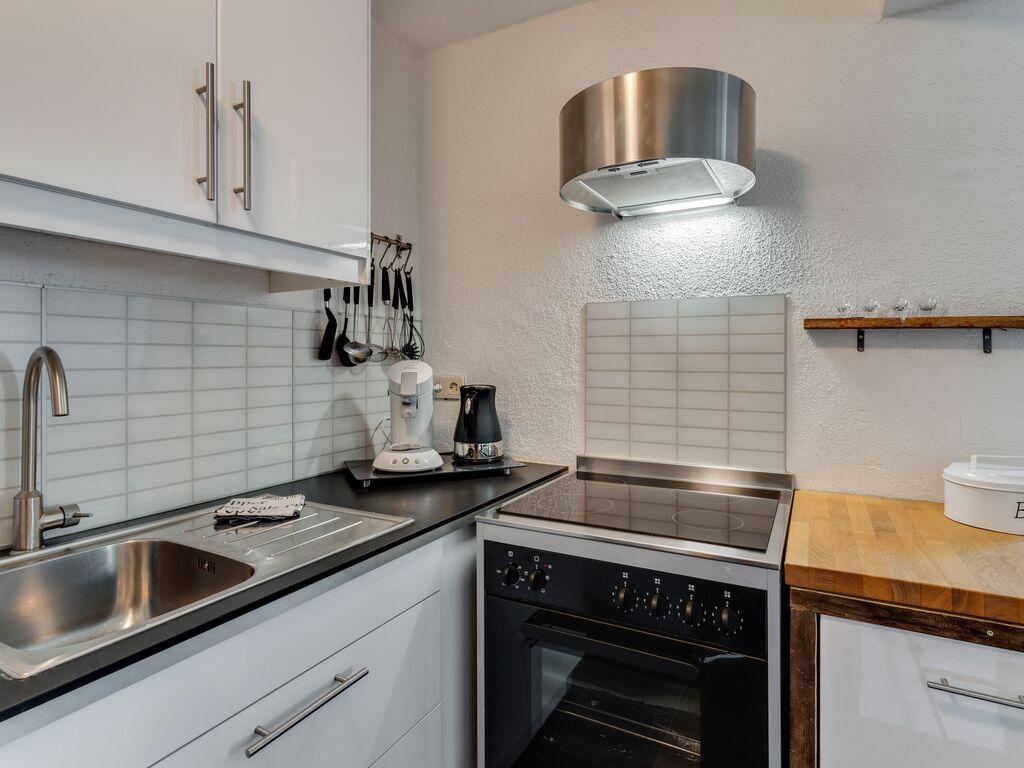 Ferienwohnung Gemütliche Wohnung in Bichlbach mit gemeinsamer Sauna (2835421), Bichlbach, Tiroler Zugspitz Arena, Tirol, Österreich, Bild 6