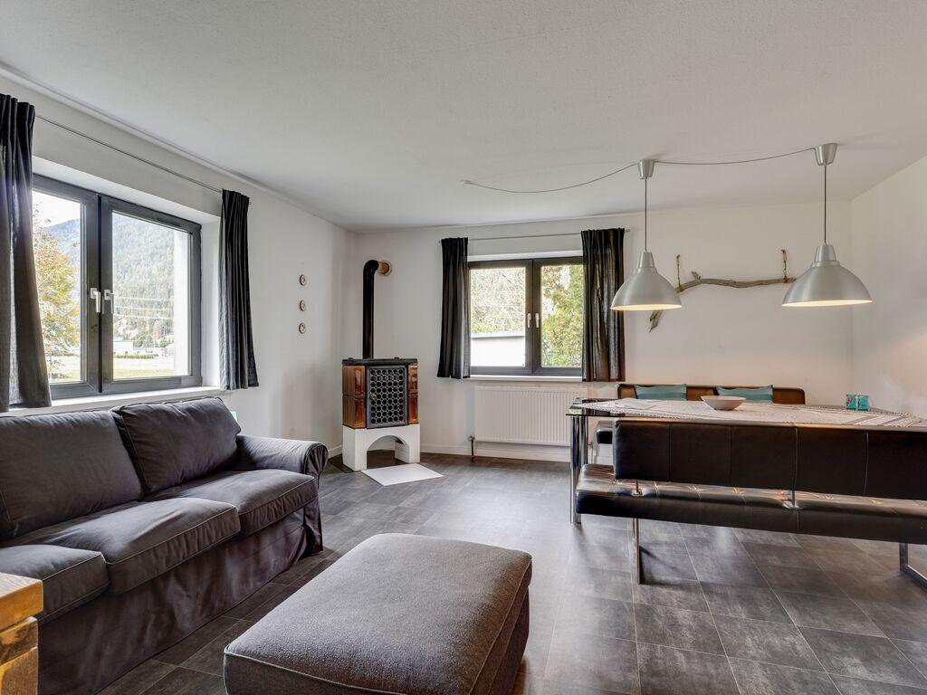 Ferienwohnung Gemütliche Wohnung in Bichlbach mit gemeinsamer Sauna (2835421), Bichlbach, Tiroler Zugspitz Arena, Tirol, Österreich, Bild 11