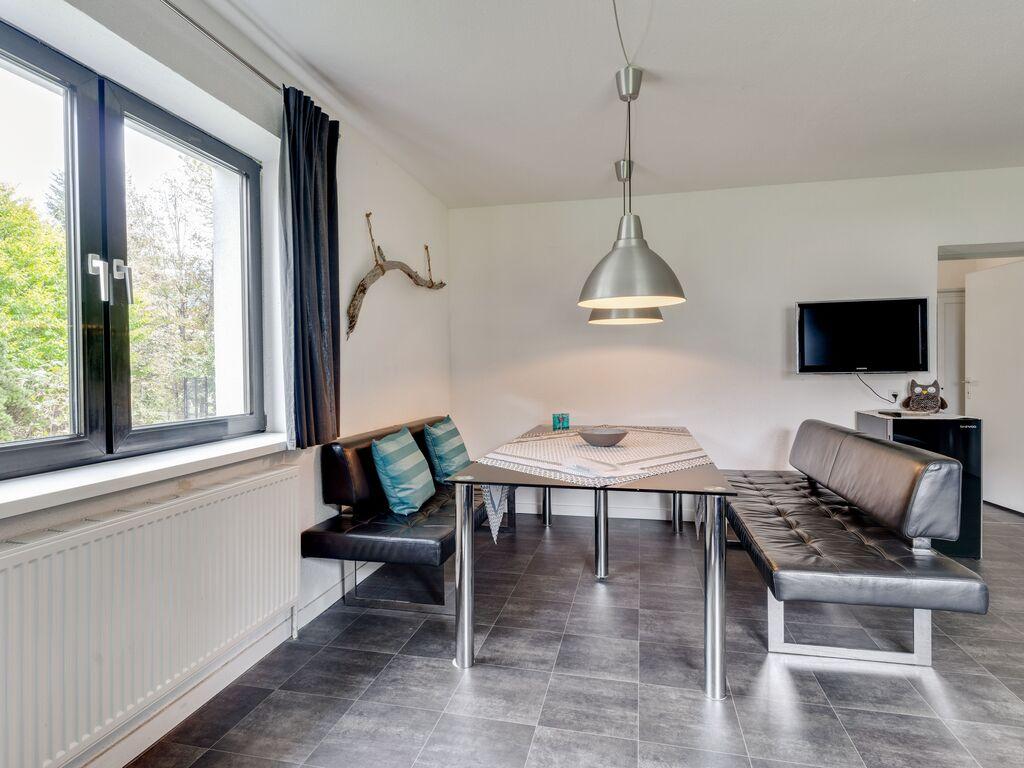 Ferienwohnung Gemütliche Wohnung in Bichlbach mit gemeinsamer Sauna (2835421), Bichlbach, Tiroler Zugspitz Arena, Tirol, Österreich, Bild 12