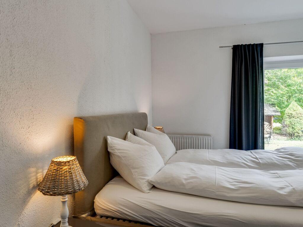 Ferienwohnung Gemütliche Wohnung in Bichlbach mit gemeinsamer Sauna (2835421), Bichlbach, Tiroler Zugspitz Arena, Tirol, Österreich, Bild 18