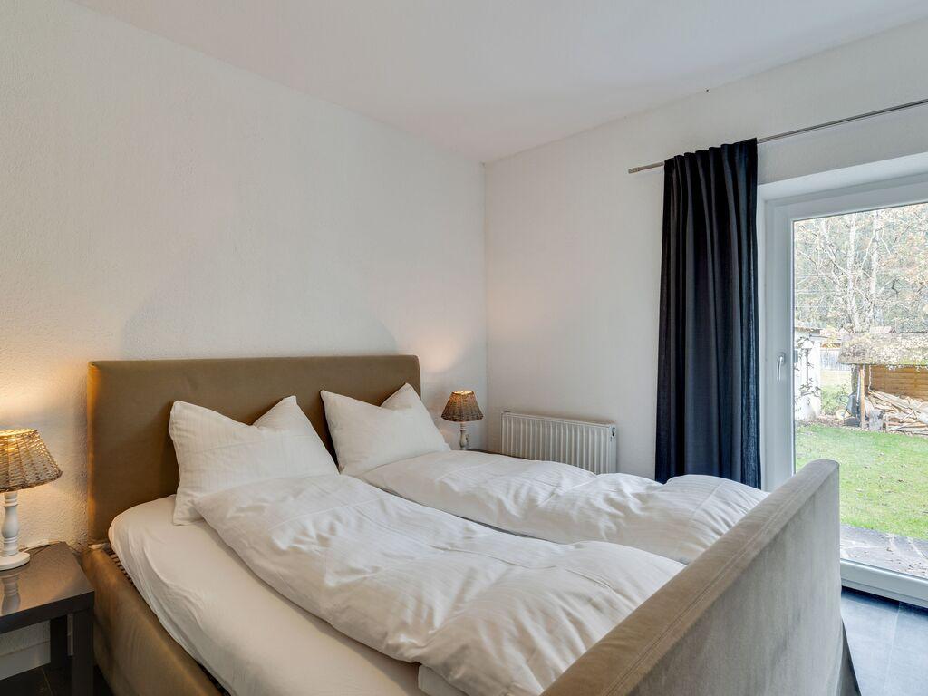 Ferienwohnung Gemütliche Wohnung in Bichlbach mit gemeinsamer Sauna (2835421), Bichlbach, Tiroler Zugspitz Arena, Tirol, Österreich, Bild 4