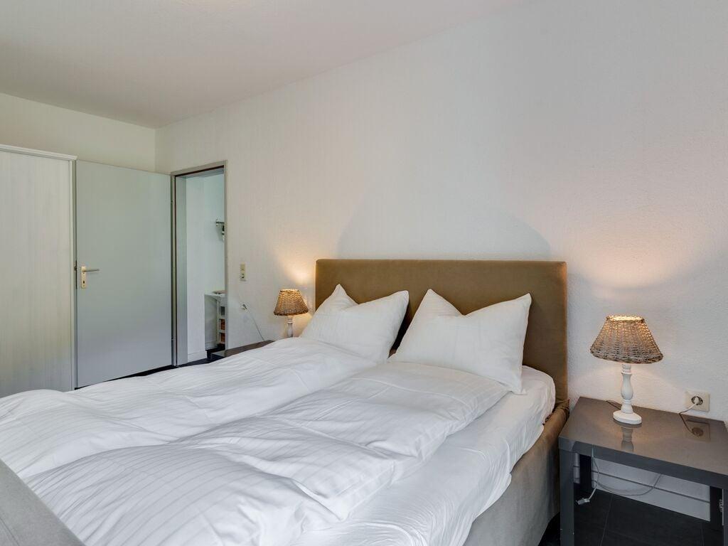 Ferienwohnung Gemütliche Wohnung in Bichlbach mit gemeinsamer Sauna (2835421), Bichlbach, Tiroler Zugspitz Arena, Tirol, Österreich, Bild 16