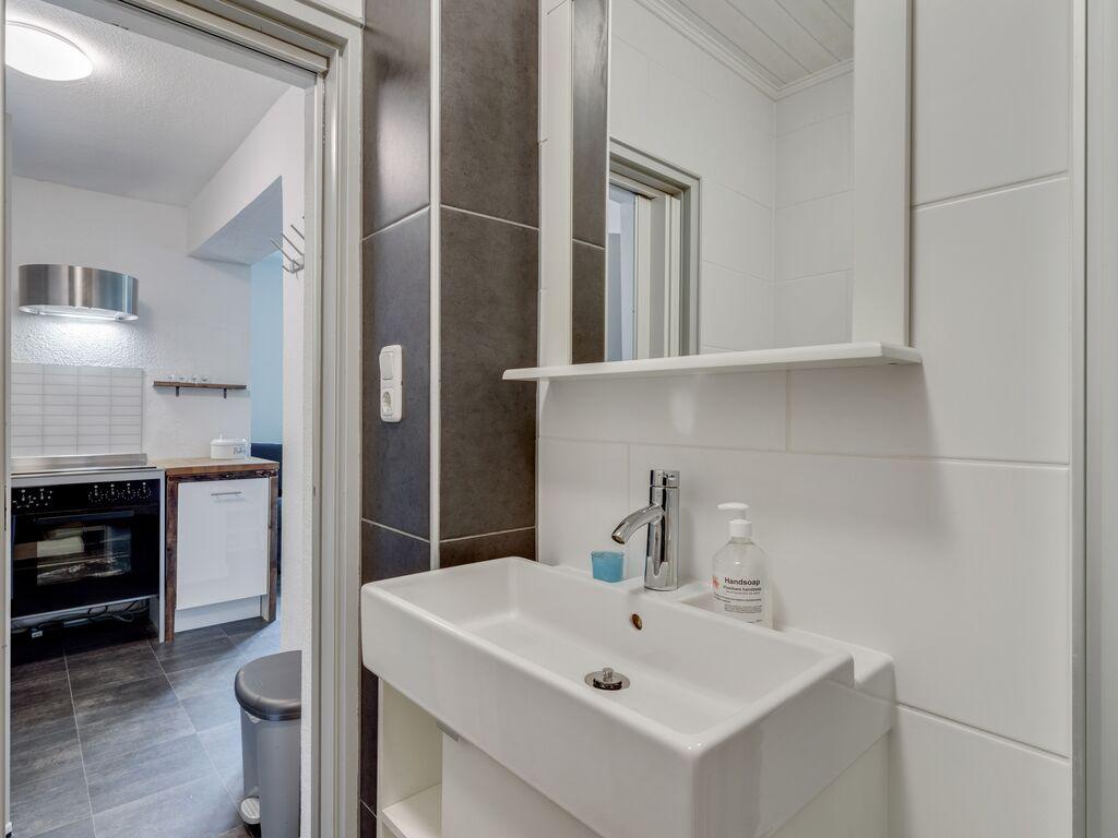 Ferienwohnung Gemütliche Wohnung in Bichlbach mit gemeinsamer Sauna (2835421), Bichlbach, Tiroler Zugspitz Arena, Tirol, Österreich, Bild 28