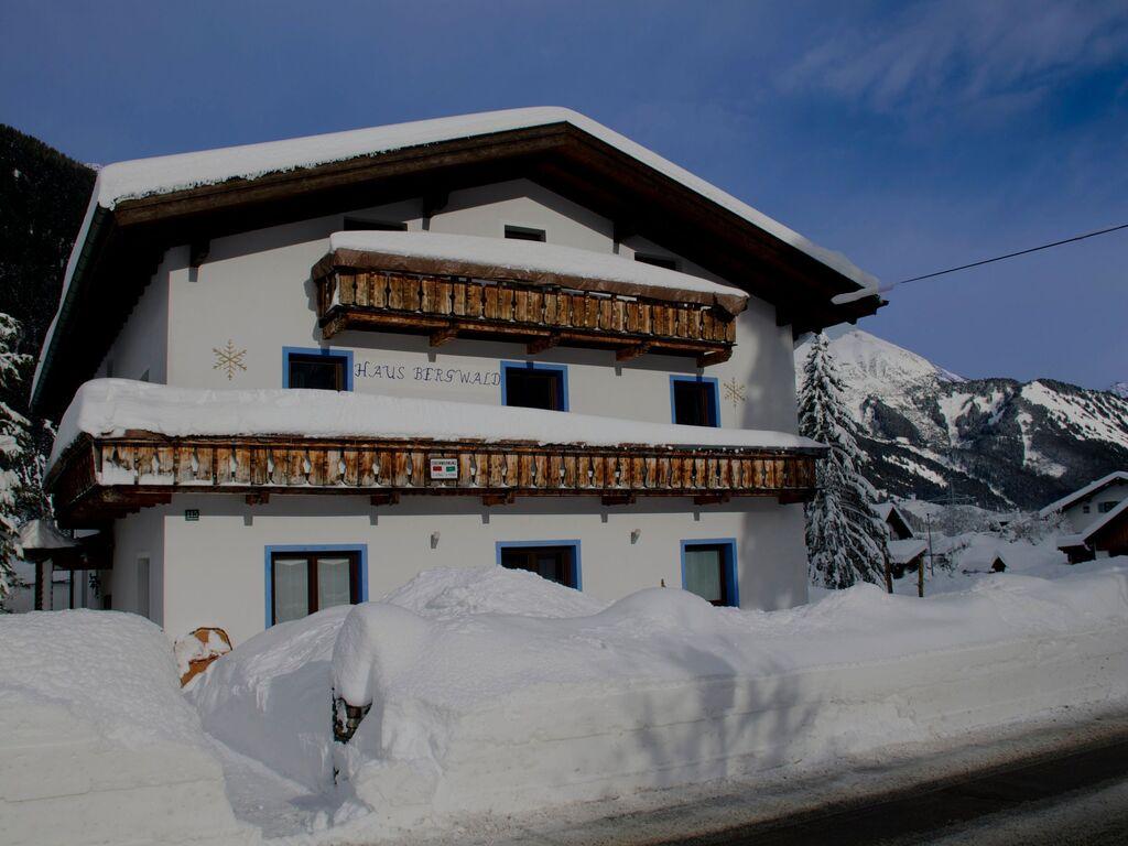 Ferienwohnung Gemütliche Wohnung in Bichlbach mit gemeinsamer Sauna (2835421), Bichlbach, Tiroler Zugspitz Arena, Tirol, Österreich, Bild 29