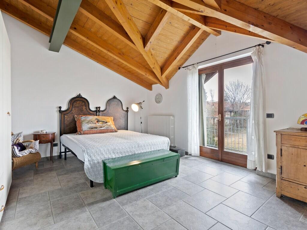 Ferienwohnung La casa di campagna (2753561), Romagnano Sesia, Novara, Piemont, Italien, Bild 21