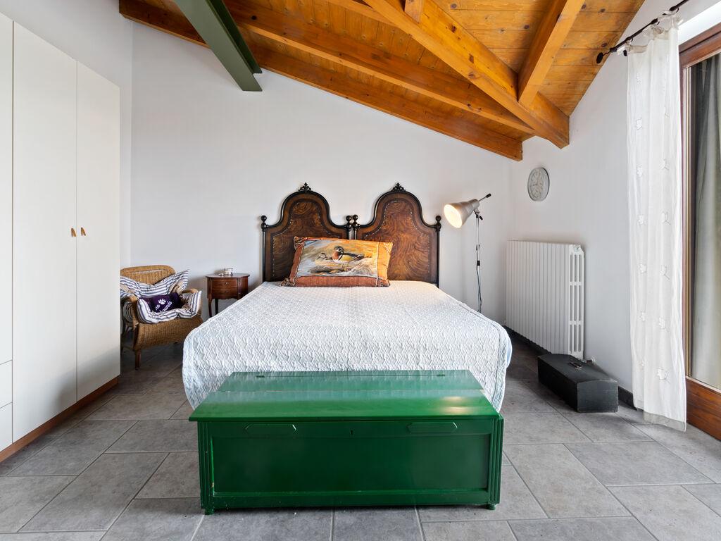 Ferienwohnung La casa di campagna (2753561), Romagnano Sesia, Novara, Piemont, Italien, Bild 22