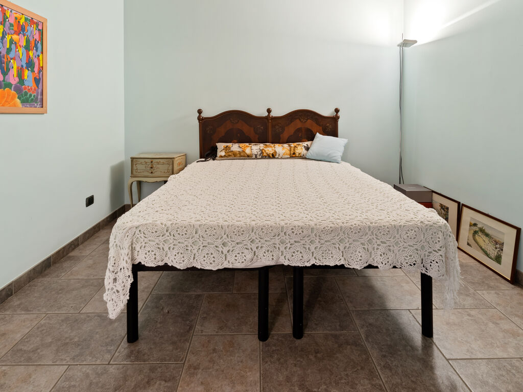 Ferienwohnung La casa di campagna (2753561), Romagnano Sesia, Novara, Piemont, Italien, Bild 18