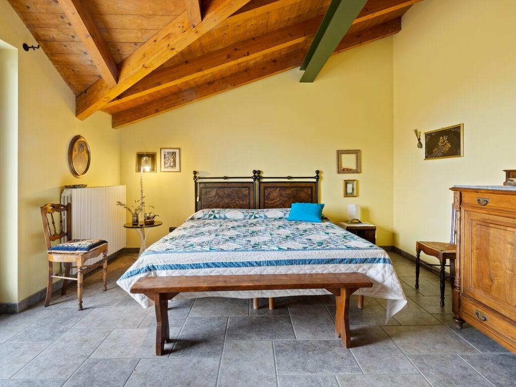 Ferienwohnung La casa di campagna (2753561), Romagnano Sesia, Novara, Piemont, Italien, Bild 20