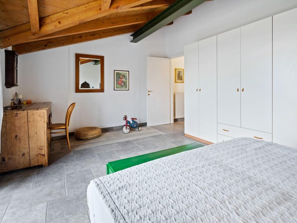 Ferienwohnung La casa di campagna (2753561), Romagnano Sesia, Novara, Piemont, Italien, Bild 24