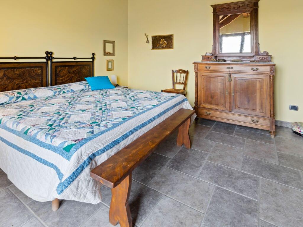 Ferienwohnung La casa di campagna (2753561), Romagnano Sesia, Novara, Piemont, Italien, Bild 19