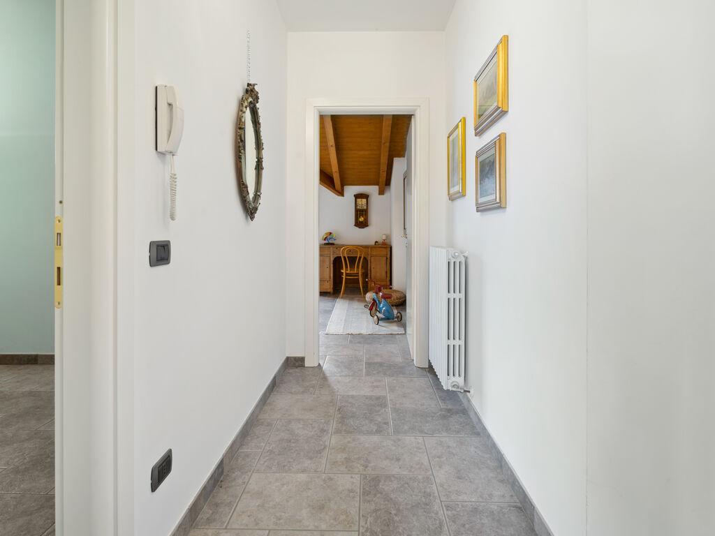 Ferienwohnung La casa di campagna (2753561), Romagnano Sesia, Novara, Piemont, Italien, Bild 16