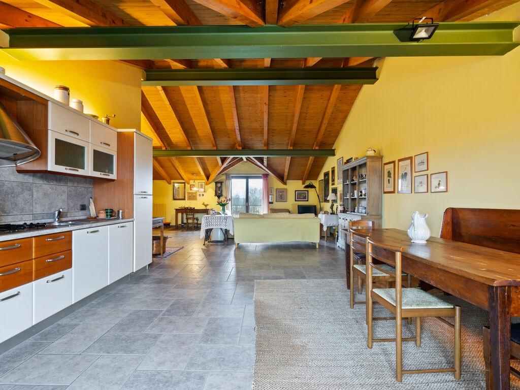Ferienwohnung La casa di campagna (2753561), Romagnano Sesia, Novara, Piemont, Italien, Bild 12