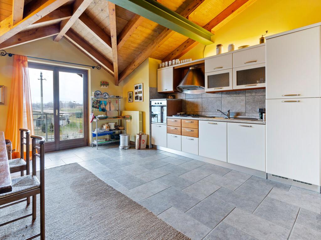 Ferienwohnung La casa di campagna (2753561), Romagnano Sesia, Novara, Piemont, Italien, Bild 15