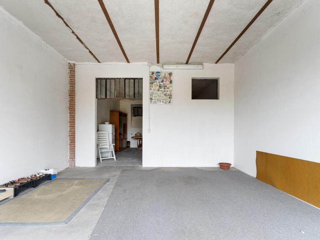 Ferienwohnung La casa di campagna (2753561), Romagnano Sesia, Novara, Piemont, Italien, Bild 37
