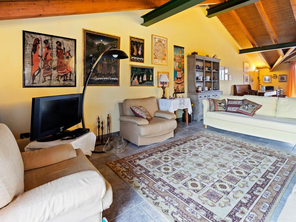 Ferienwohnung La casa di campagna (2753561), Romagnano Sesia, Novara, Piemont, Italien, Bild 4