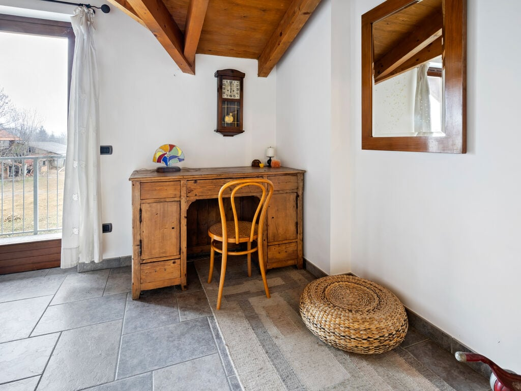Ferienwohnung La casa di campagna (2753561), Romagnano Sesia, Novara, Piemont, Italien, Bild 8