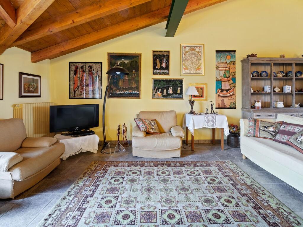 Ferienwohnung La casa di campagna (2753561), Romagnano Sesia, Novara, Piemont, Italien, Bild 3