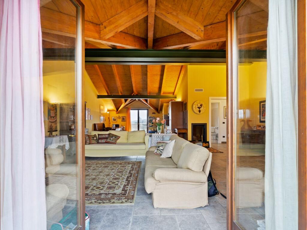 Ferienwohnung La casa di campagna (2753561), Romagnano Sesia, Novara, Piemont, Italien, Bild 6