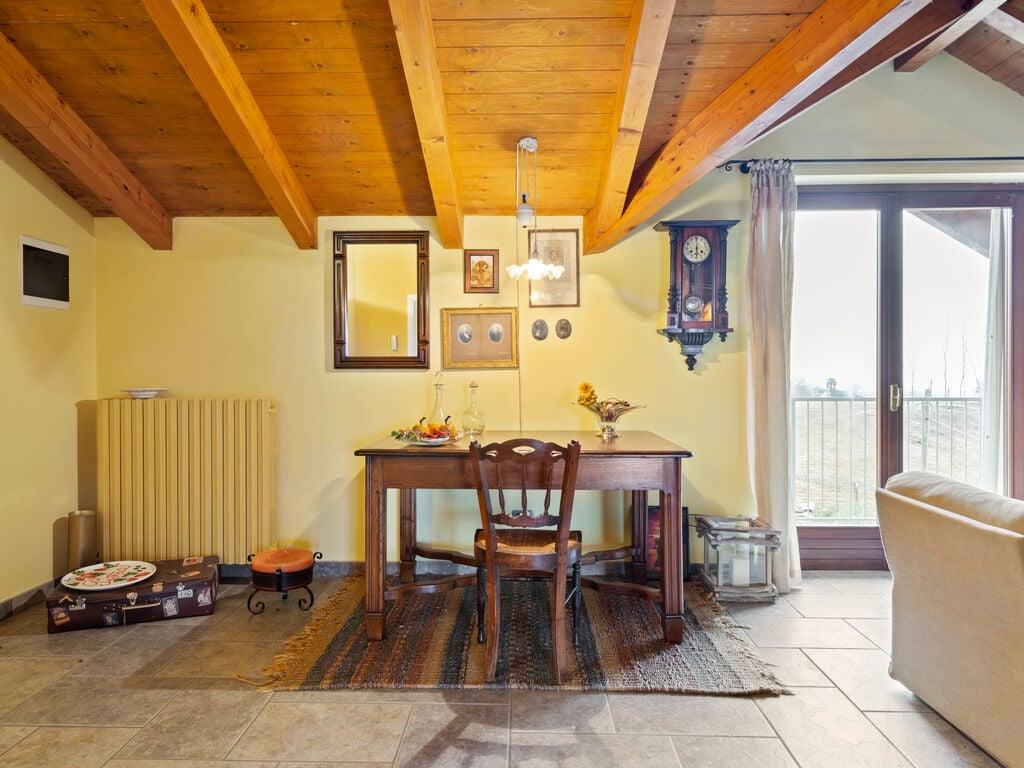 Ferienwohnung La casa di campagna (2753561), Romagnano Sesia, Novara, Piemont, Italien, Bild 9