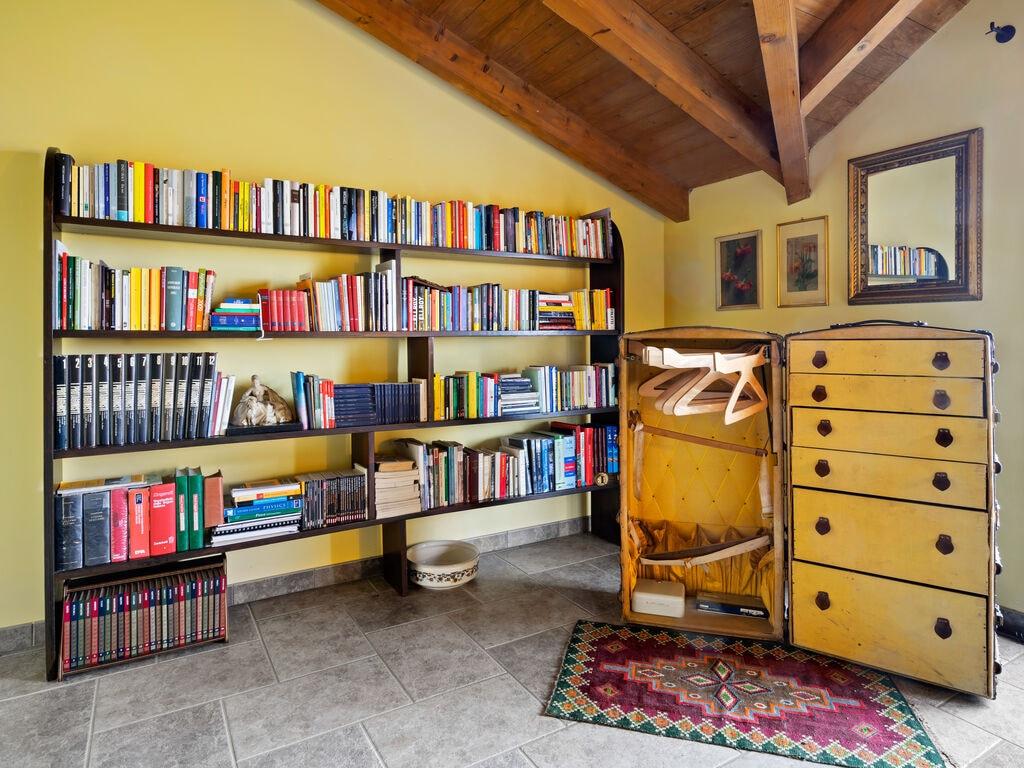Ferienwohnung La casa di campagna (2753561), Romagnano Sesia, Novara, Piemont, Italien, Bild 38