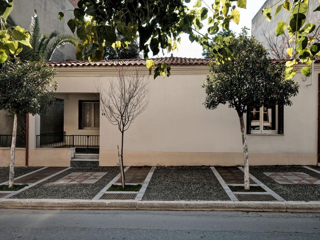Ferienhaus Schönes Ferienhaus in der Nähe der Thermalquellen und des Strandes (2753392), Ayios Konstandinos Fthiotis, , Zentralgriechenland, Griechenland, Bild 2