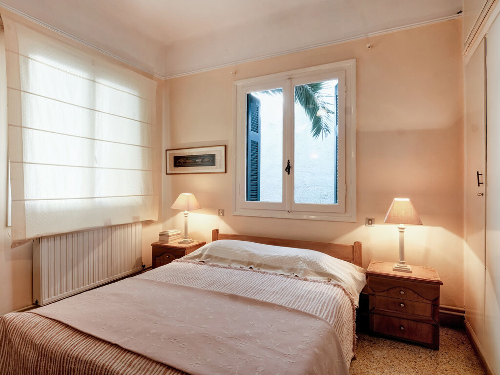 Ferienhaus Schönes Ferienhaus in der Nähe der Thermalquellen und des Strandes (2753392), Ayios Konstandinos Fthiotis, , Zentralgriechenland, Griechenland, Bild 11