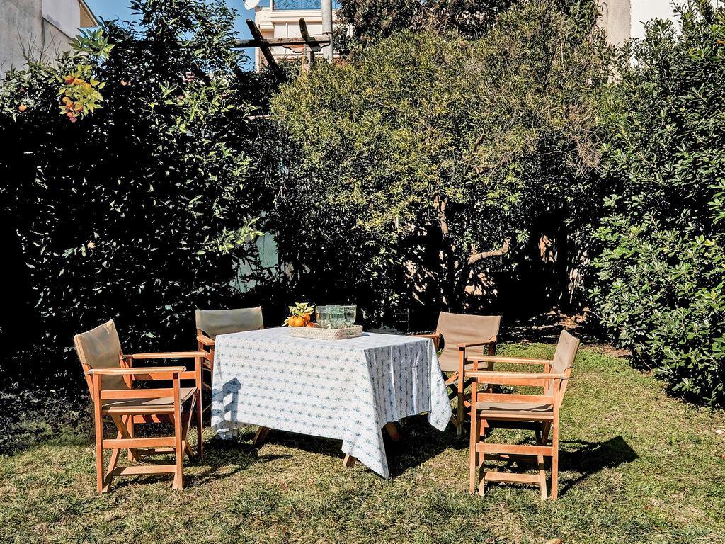 Ferienhaus Schönes Ferienhaus in der Nähe der Thermalquellen und des Strandes (2753392), Ayios Konstandinos Fthiotis, , Zentralgriechenland, Griechenland, Bild 17