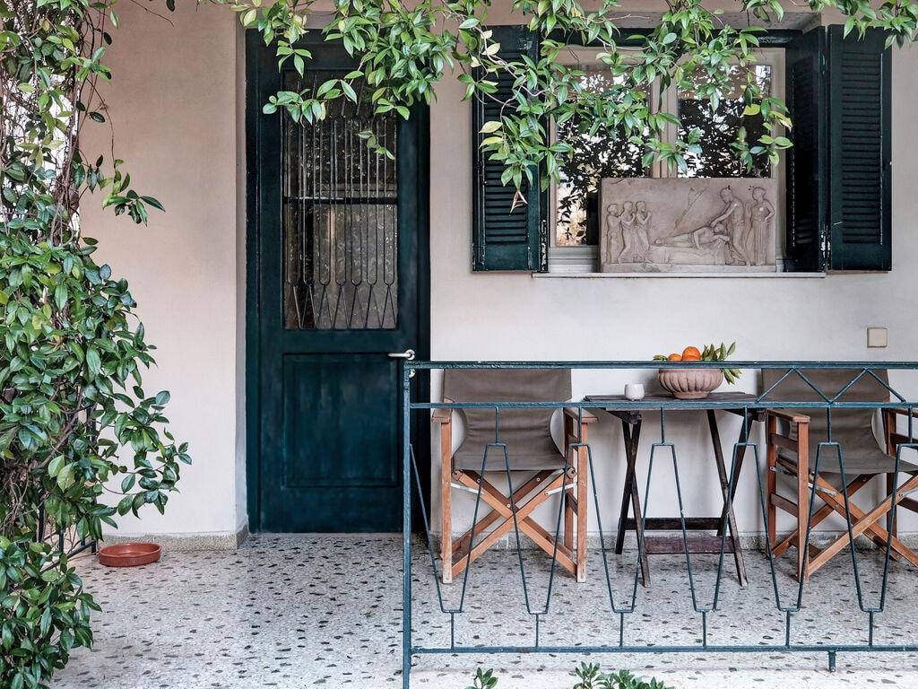Ferienhaus Beautiful house in Aghios Konstantinos (2753392), Ayios Konstandinos Fthiotis, , Zentralgriechenland, Griechenland, Bild 16