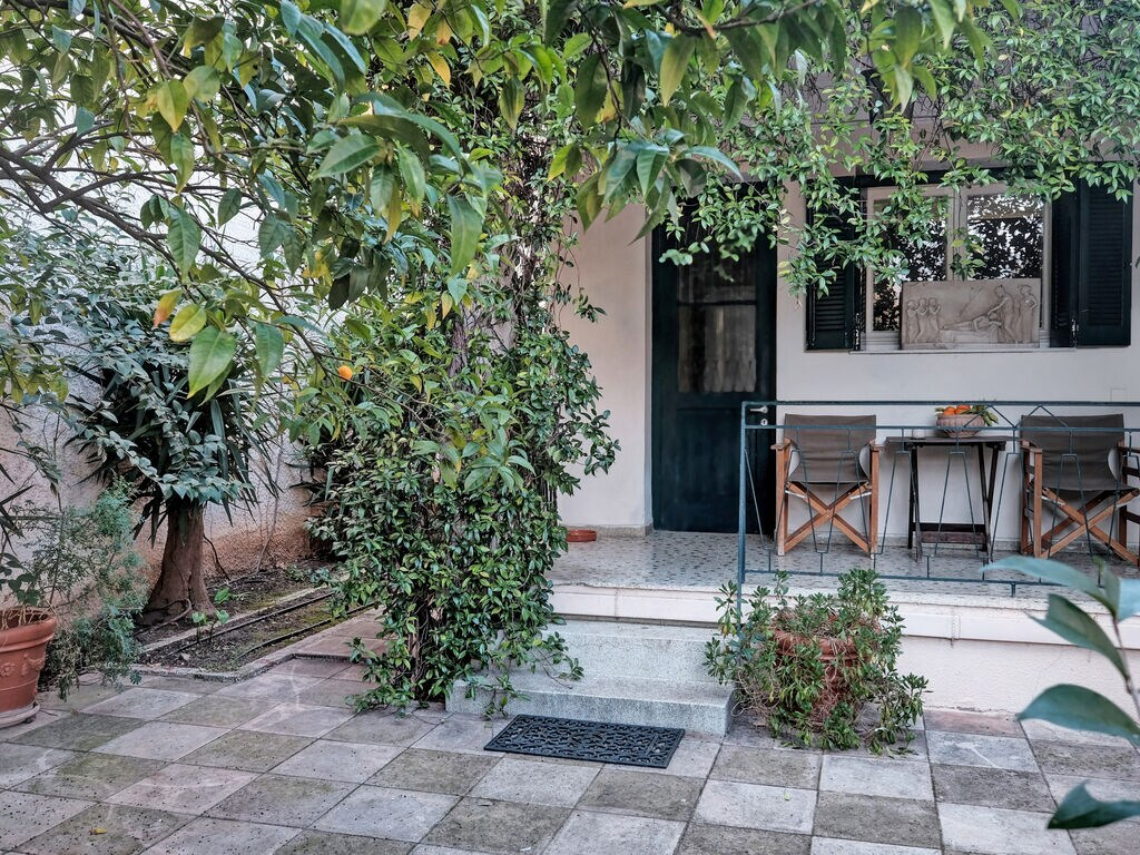 Ferienhaus Beautiful house in Aghios Konstantinos (2753392), Ayios Konstandinos Fthiotis, , Zentralgriechenland, Griechenland, Bild 22