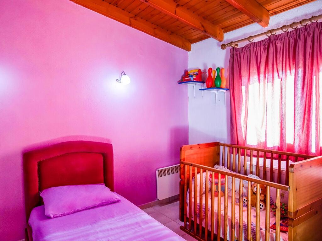 Ferienhaus Malerisches Bauernhaus in Plagiari mit Heizung (2734559), Epanomi, Thessaloniki, Makedonien, Griechenland, Bild 29