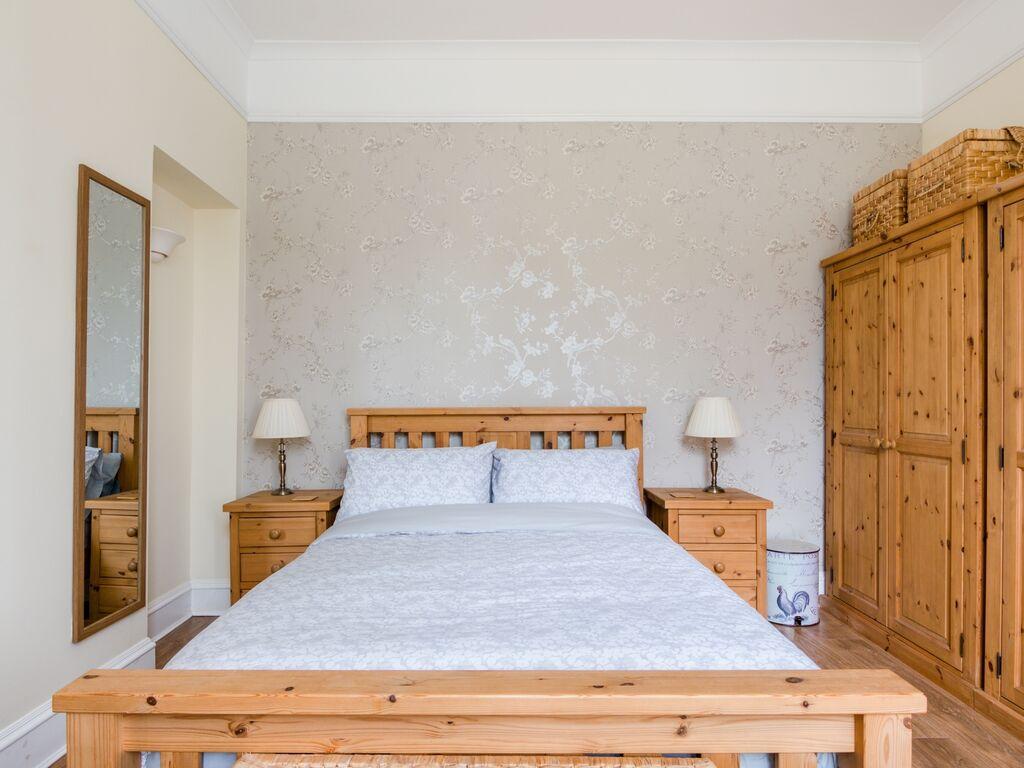 Ferienhaus Malerisches Ferienhaus in Inverurie nahe Schloss Fraser (2780382), Little Ley, Highlands and Islands, Schottland, Grossbritannien, Bild 16