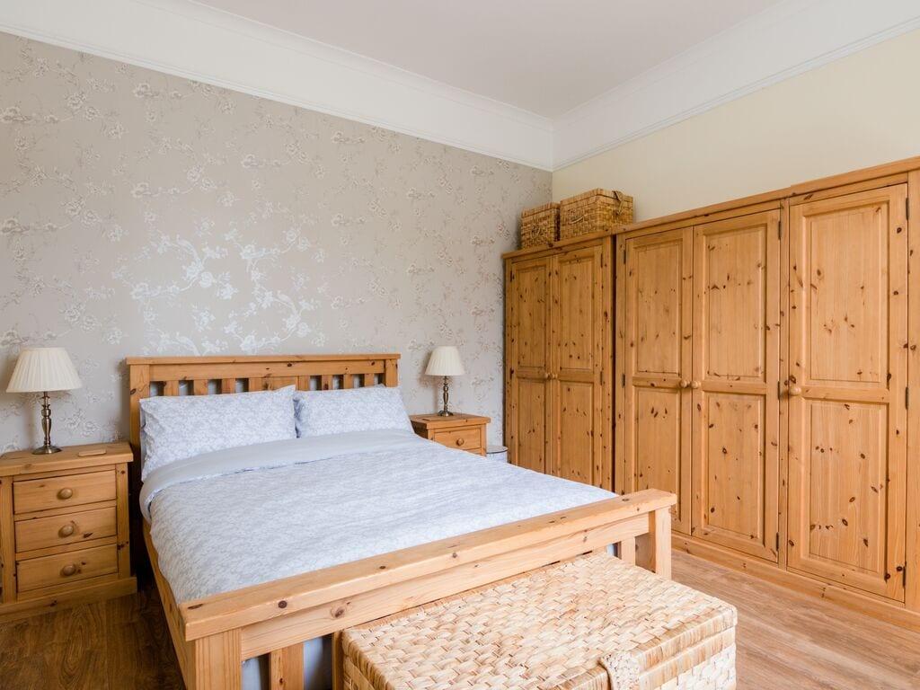 Ferienhaus Malerisches Ferienhaus in Inverurie nahe Schloss Fraser (2780382), Little Ley, Highlands and Islands, Schottland, Grossbritannien, Bild 17