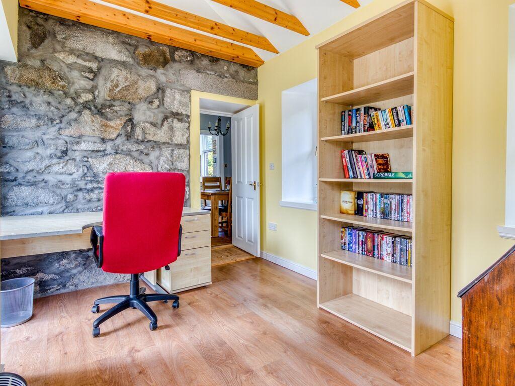 Ferienhaus Malerisches Ferienhaus in Inverurie nahe Schloss Fraser (2780382), Little Ley, Highlands and Islands, Schottland, Grossbritannien, Bild 15