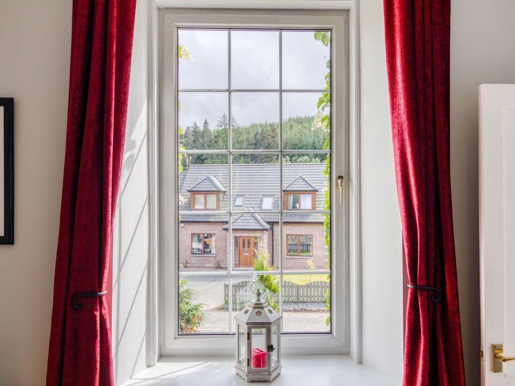 Ferienhaus Malerisches Ferienhaus in Inverurie nahe Schloss Fraser (2780382), Little Ley, Highlands and Islands, Schottland, Grossbritannien, Bild 31