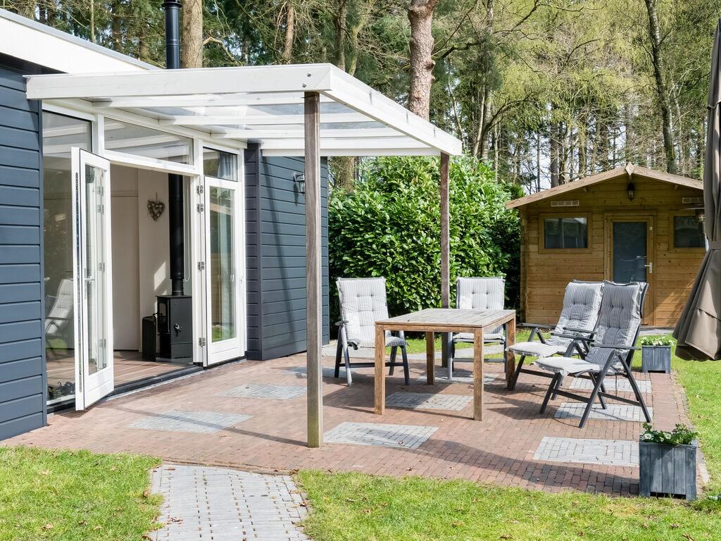 Ferienhaus Abgelegener Bungalow in Laag-Soeren mit Garten (2752818), Laag Soeren, Veluwe, Gelderland, Niederlande, Bild 17