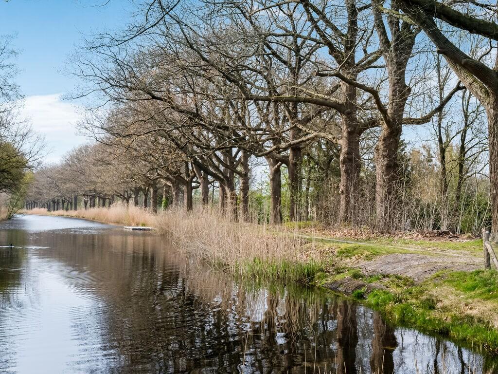 Ferienhaus Abgelegener Bungalow in Laag-Soeren mit Garten (2752818), Laag Soeren, Veluwe, Gelderland, Niederlande, Bild 25