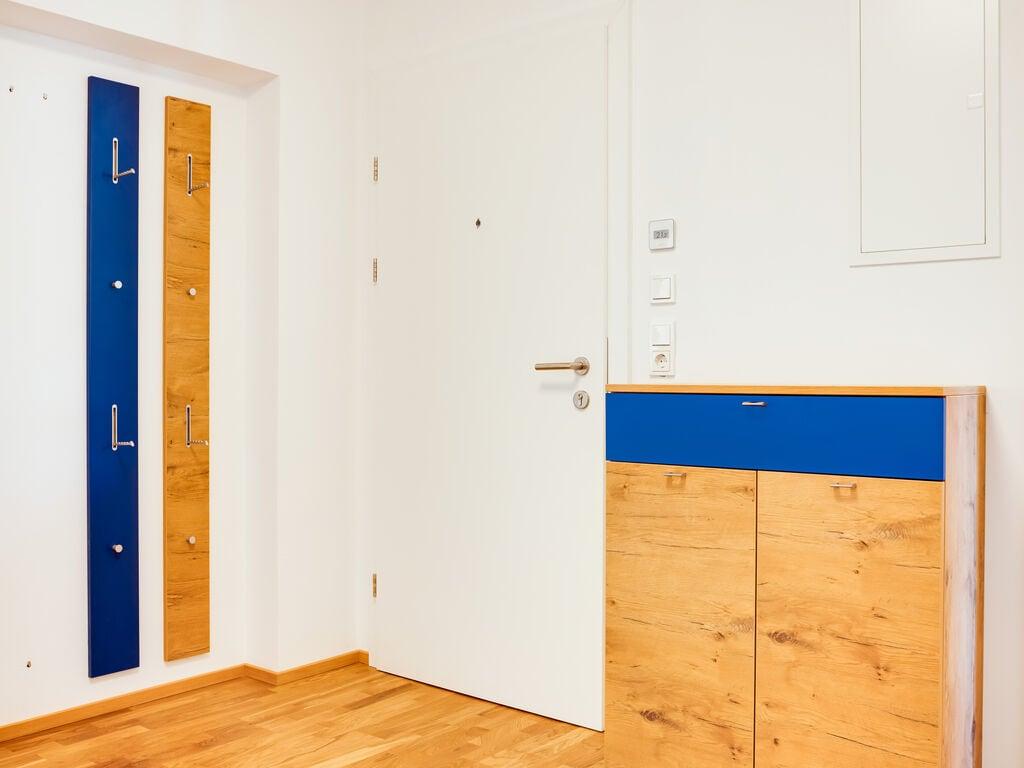 Holiday apartment Luxuriöse Ferienwohnung mit Sauna im Haus, zentral an der Piste gelegen. (2734057), Hohentauern (Ort), Murtal, Styria, Austria, picture 35