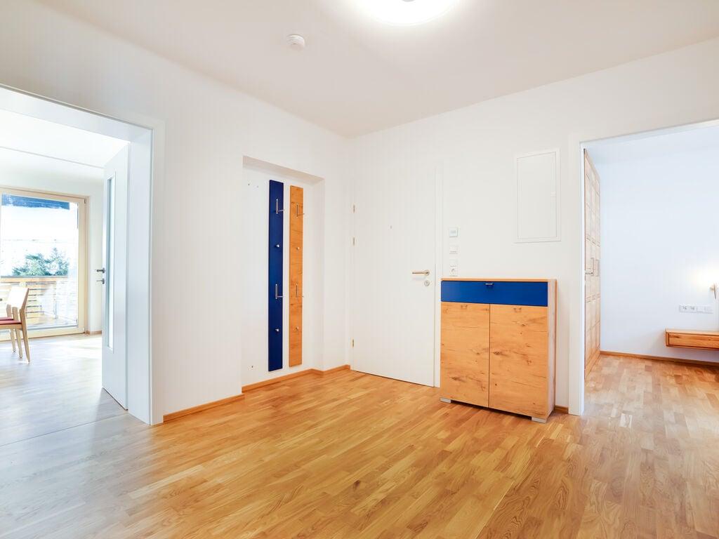 Holiday apartment Luxuriöse Ferienwohnung mit Sauna im Haus, zentral an der Piste gelegen. (2734057), Hohentauern (Ort), Murtal, Styria, Austria, picture 13