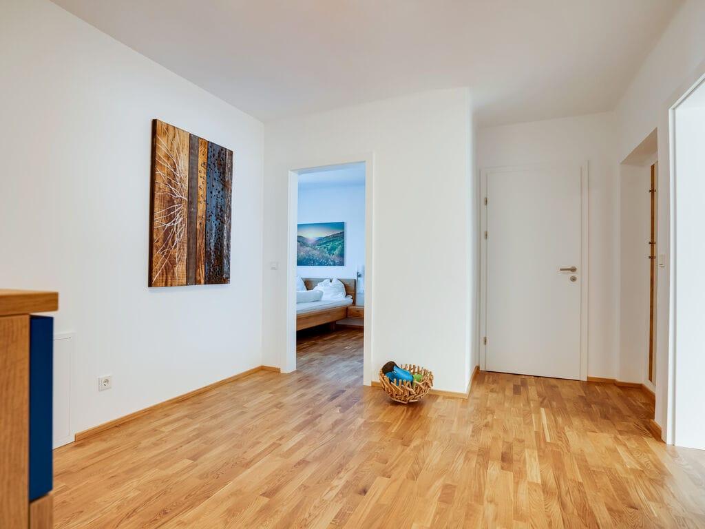 Holiday apartment Luxuriöse Ferienwohnung mit Sauna im Haus, zentral an der Piste gelegen. (2734057), Hohentauern (Ort), Murtal, Styria, Austria, picture 14