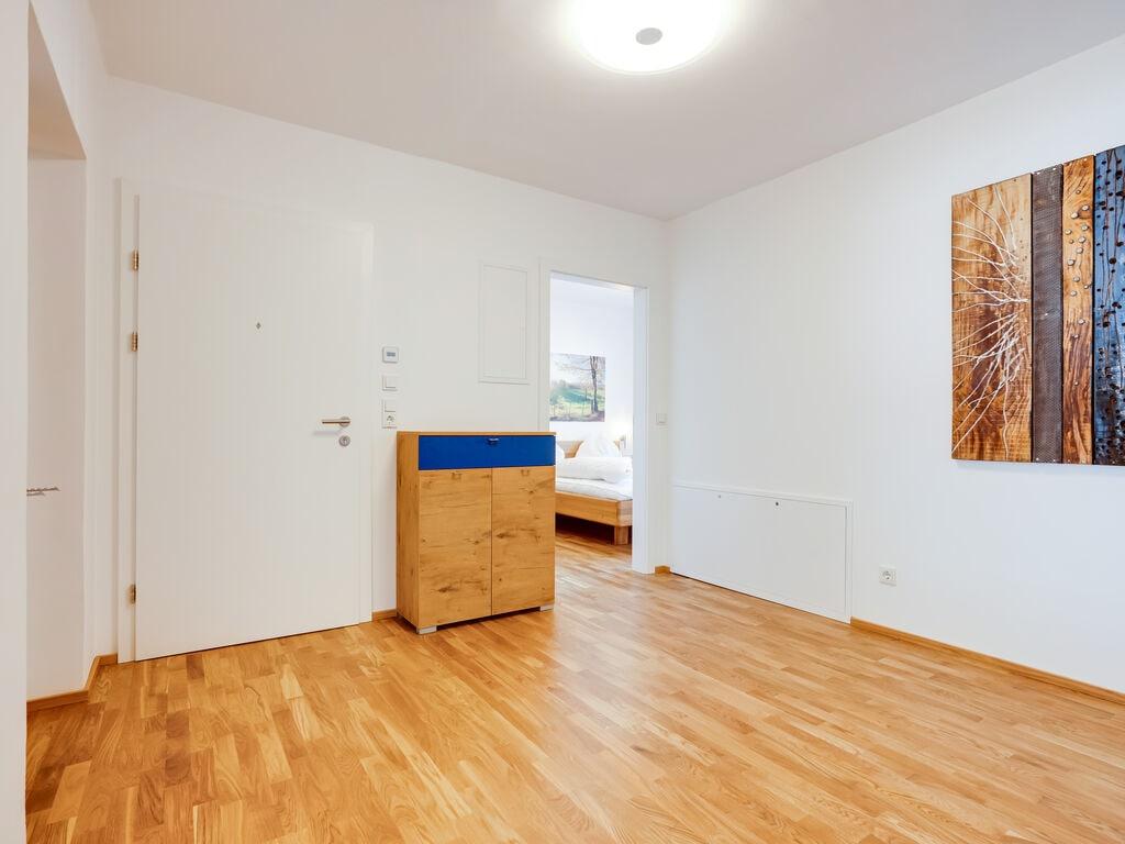 Holiday apartment Luxuriöse Ferienwohnung mit Sauna im Haus, zentral an der Piste gelegen. (2734057), Hohentauern (Ort), Murtal, Styria, Austria, picture 15