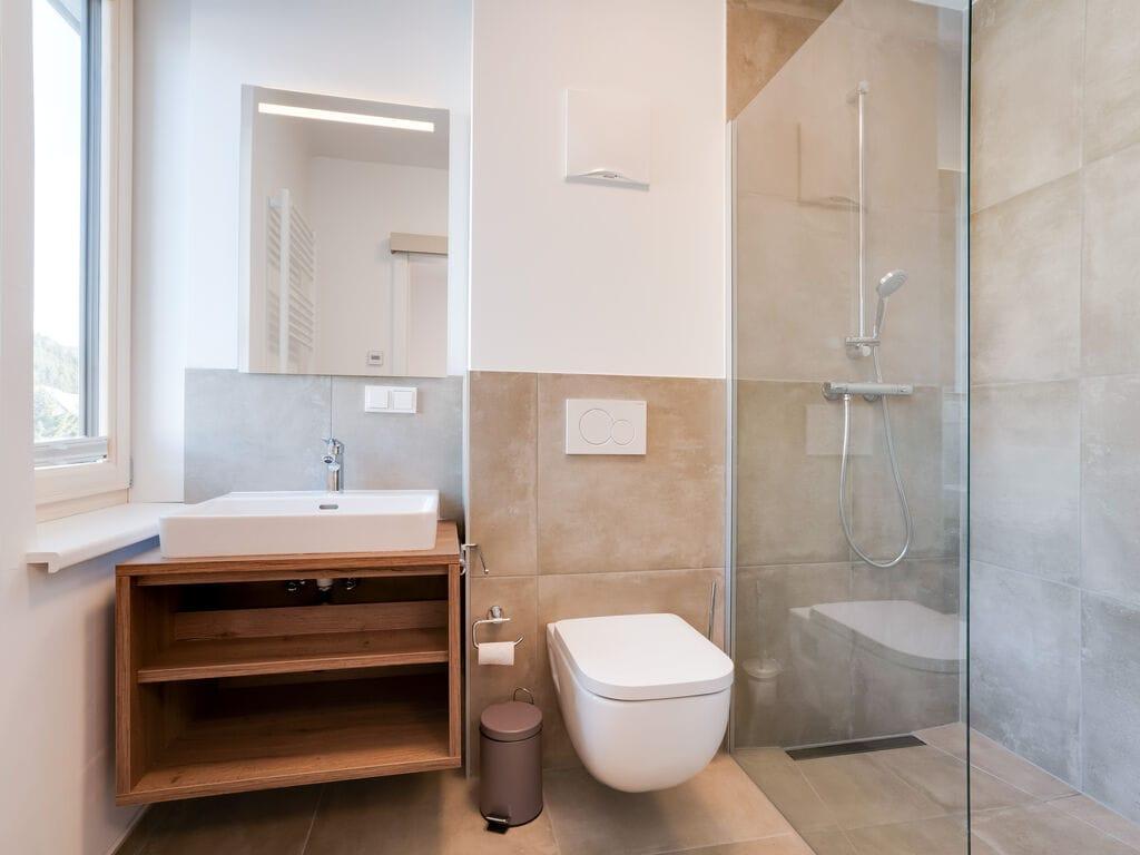 Holiday apartment Luxuriöse Ferienwohnung mit Sauna im Haus, zentral an der Piste gelegen. (2734057), Hohentauern (Ort), Murtal, Styria, Austria, picture 30