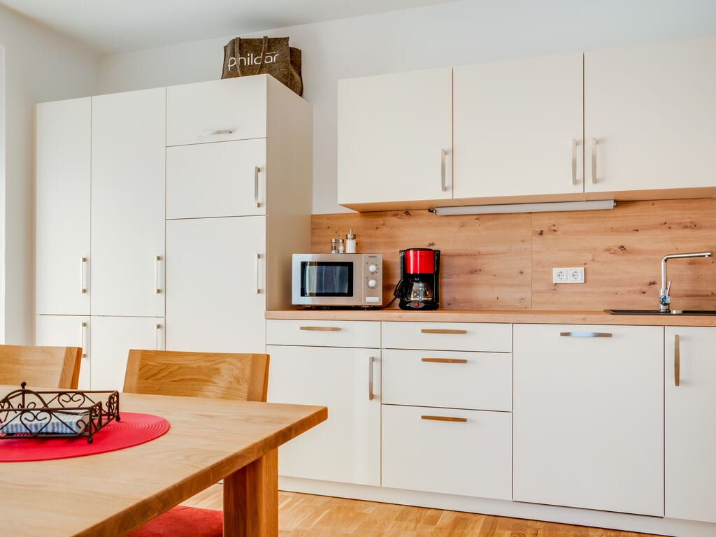 Holiday apartment Luxuriöse Ferienwohnung mit Sauna im Haus, zentral an der Piste gelegen. (2734057), Hohentauern (Ort), Murtal, Styria, Austria, picture 11