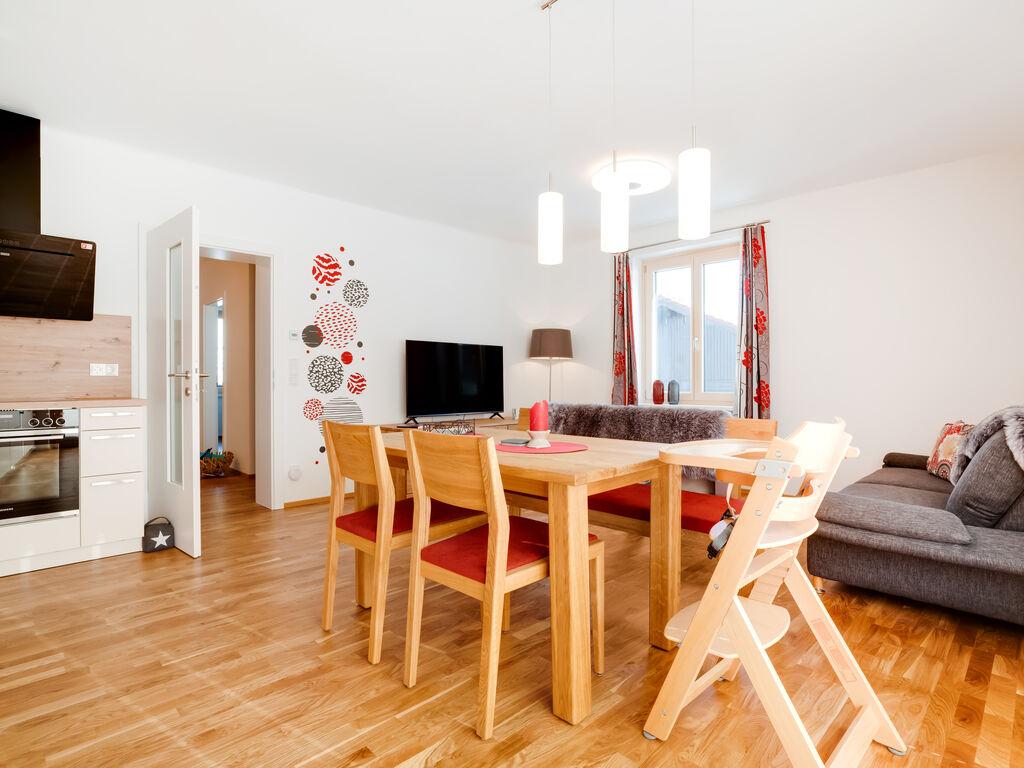 Holiday apartment Passhöhe Top 1 (2734057), Hohentauern, Murtal, Styria, Austria, picture 8