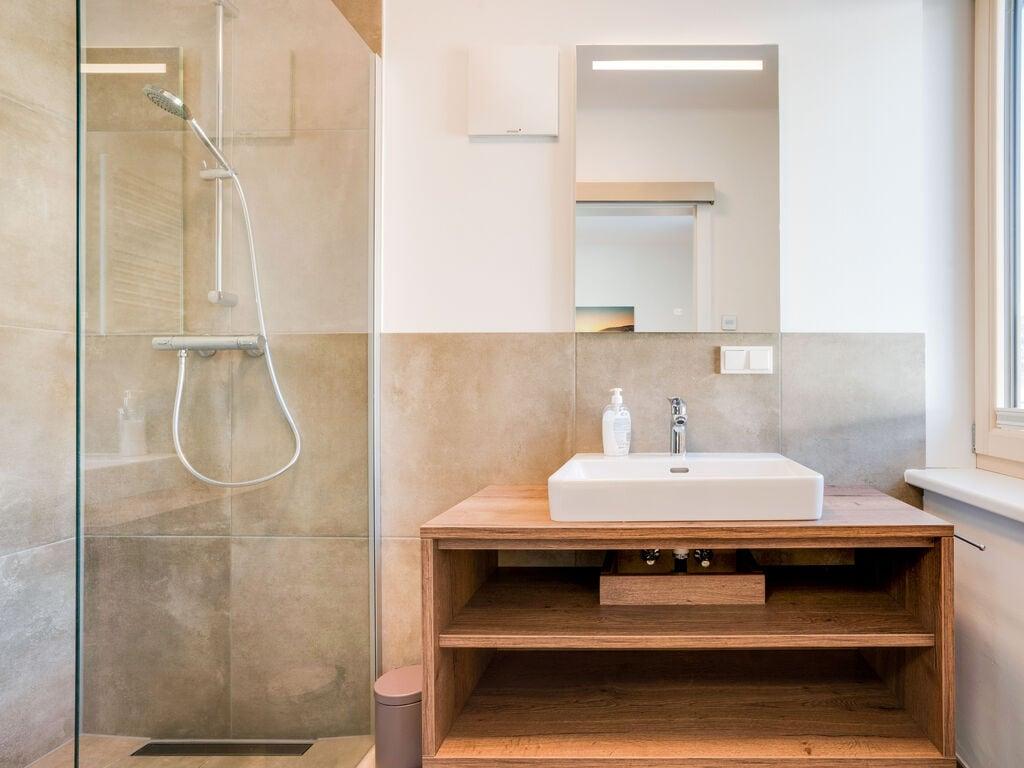 Holiday apartment Luxuriöse Ferienwohnung mit Sauna im Haus, zentral an der Piste gelegen. (2734057), Hohentauern (Ort), Murtal, Styria, Austria, picture 27