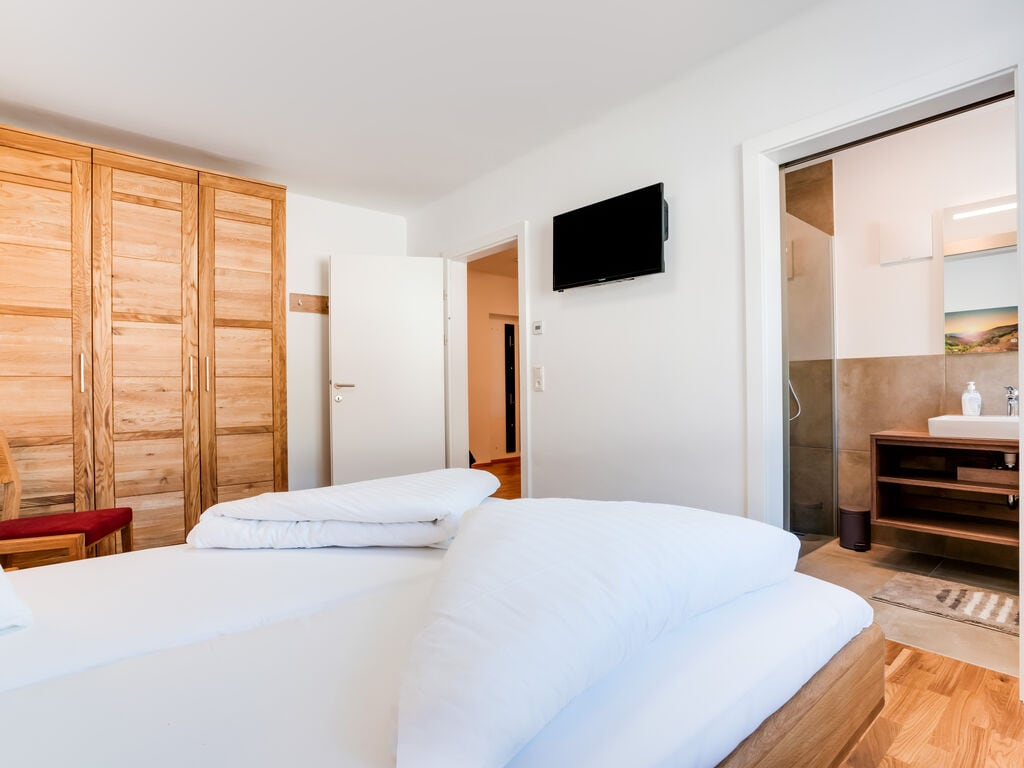 Holiday apartment Luxuriöse Ferienwohnung mit Sauna im Haus, zentral an der Piste gelegen. (2734057), Hohentauern (Ort), Murtal, Styria, Austria, picture 18