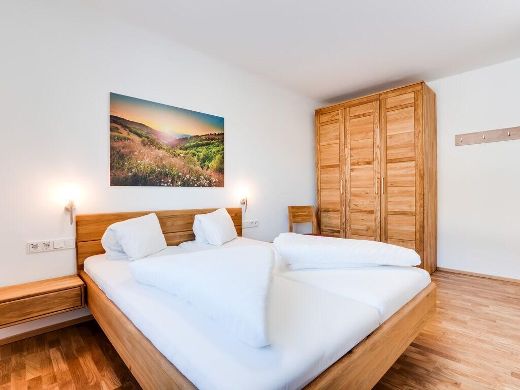 Holiday apartment Luxuriöse Ferienwohnung mit Sauna im Haus, zentral an der Piste gelegen. (2734057), Hohentauern (Ort), Murtal, Styria, Austria, picture 20