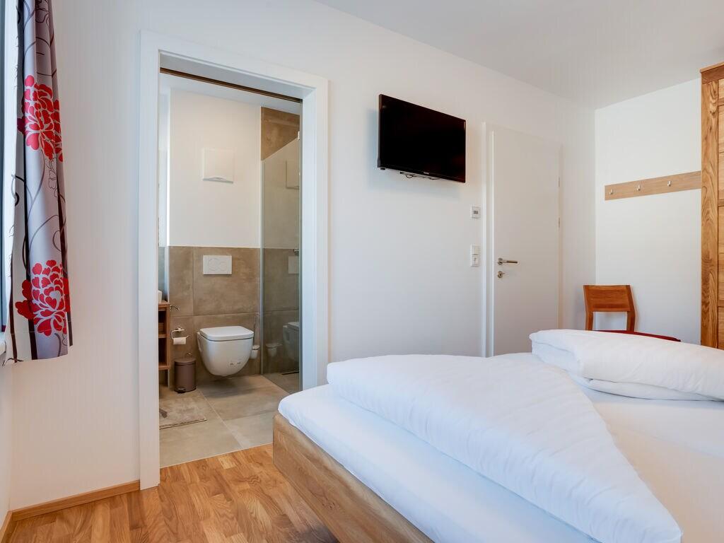 Holiday apartment Passhöhe Top 1 (2734057), Hohentauern, Murtal, Styria, Austria, picture 18