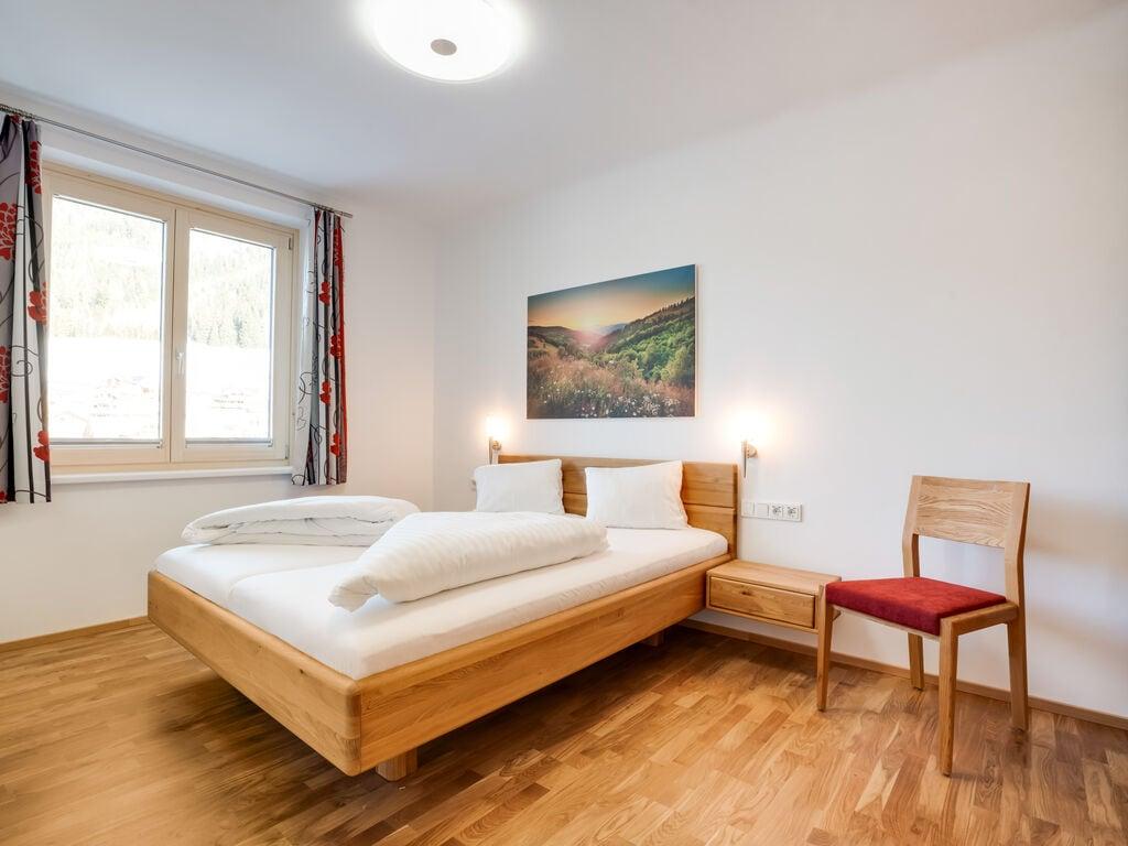 Holiday apartment Luxuriöse Ferienwohnung mit Sauna im Haus, zentral an der Piste gelegen. (2734057), Hohentauern (Ort), Murtal, Styria, Austria, picture 22