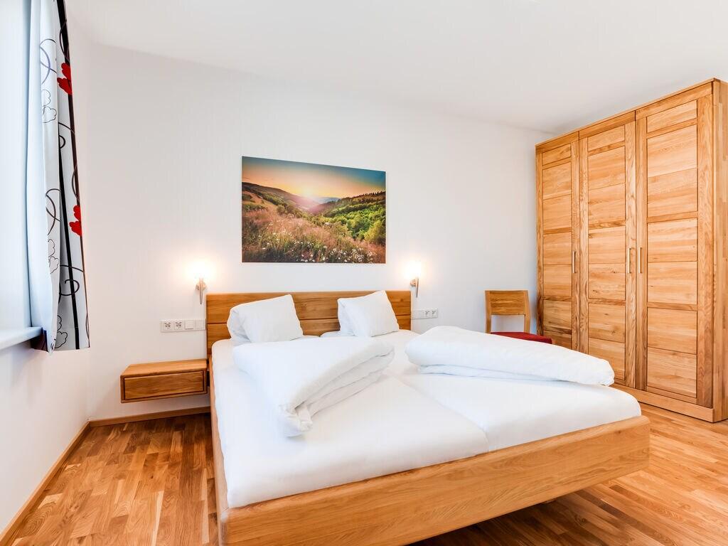 Holiday apartment Passhöhe Top 1 (2734057), Hohentauern, Murtal, Styria, Austria, picture 20